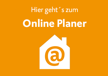 OnlineBadplaner