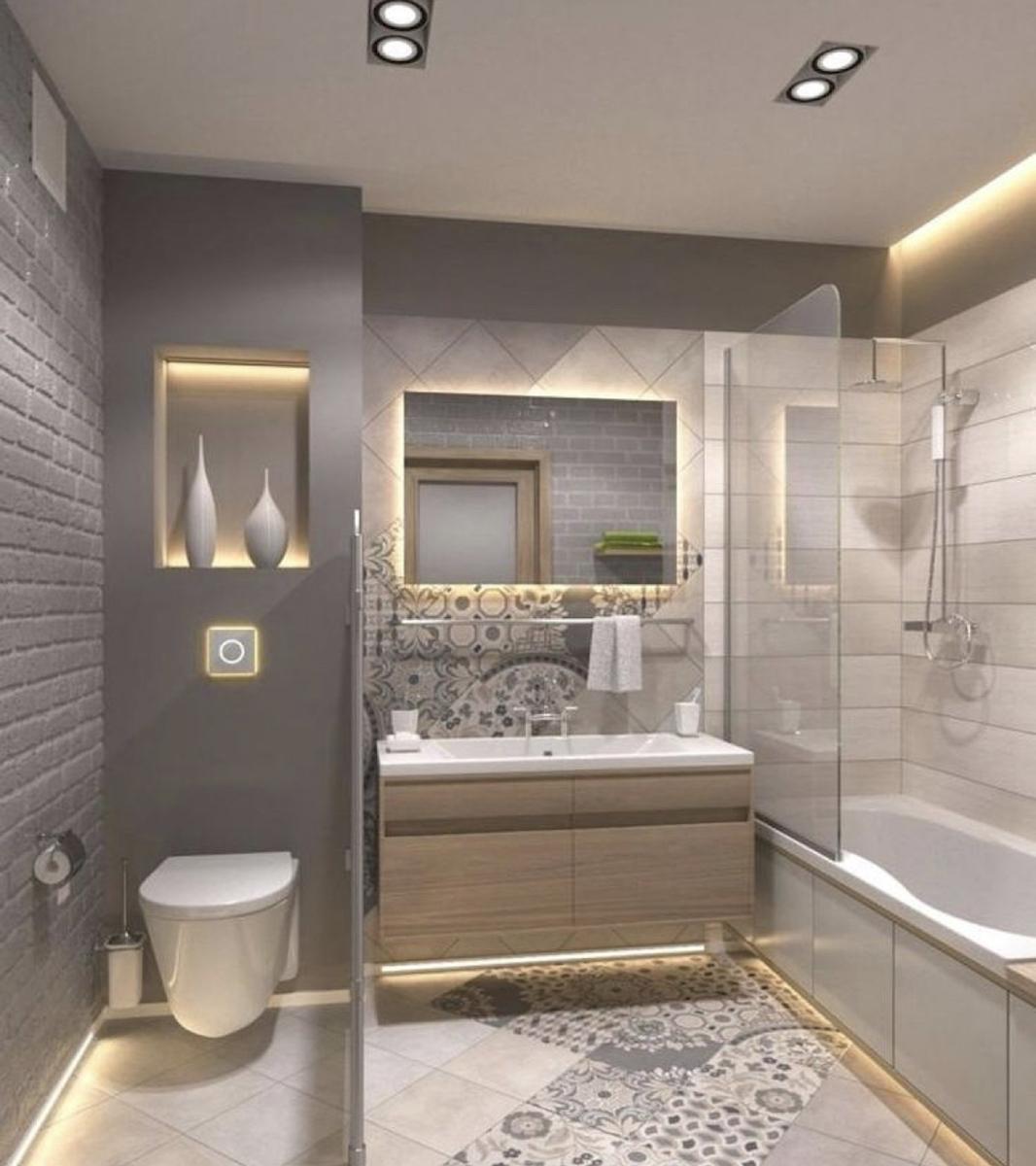 Badsanierung Heizung Haustechnik Hengst Sohn